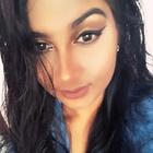 Mandy Persaud