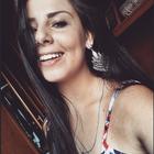 Rayssa Pinheiro