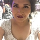 Daniela Preciado