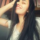 ♥ Mîlagřos♥