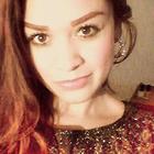 Mayrani ❤