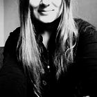 Sára Juráňová