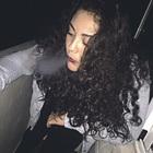 Grecia Daniela