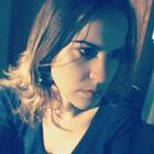 Andreia Loução Rodrigues