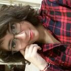 Edith Ricario