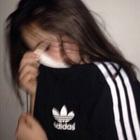 Alexa Ibarra