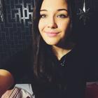 Weronika Kuzdzal
