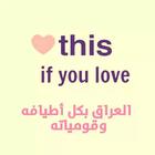 Abdullah Tha'er