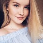 Cilla Dalkvist