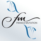 France Mutation