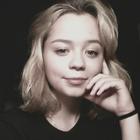 Delya_ad