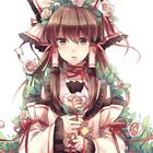 MitSuKi-chan