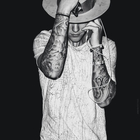 Belen Bieber