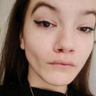 sofia_kacma
