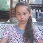 Elena Todeva
