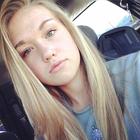 Megan Hickins