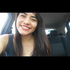 Megan Soria Hurtado