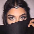 Reeoona Saeed
