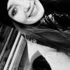 Patrizia ♡♥