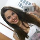 Alexya Moreira