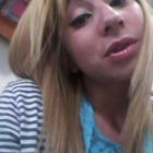 Araceli Mejia Aguirre