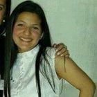 Yohana Gisela Zaracho