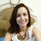 Gabriela Teixeira