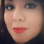 Délica Navarro