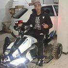 Yakoub Amg