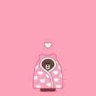 Ngoc Pink Pink