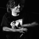 LouisHarryStylinson