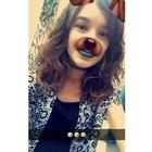 valeria_ovalleyt