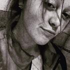 Marysia Chołuj
