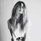 Julia_Kir