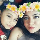 Brenda Ramirez ♥