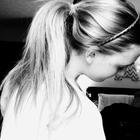 Ashley .
