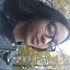 Amina Tajjiou