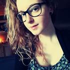 Laurentje_m