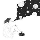 moonlightbae