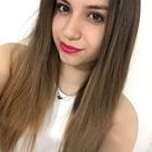 Scarlett Ortiz