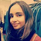 Emna Gharbia
