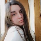 Adelina Yakobchuk