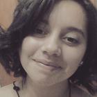 Yineth Prieto Lopez
