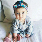 Ana Emy