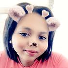 Vitória Ferreira