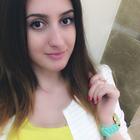 Сюзанна Хамицева