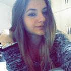 Valentina Comsa