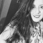 Camila Condori