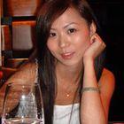 Chu Yi