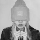 Hanna_love_life